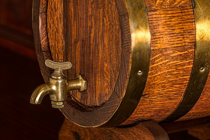 beer-barrel-956322_960_720.jpg