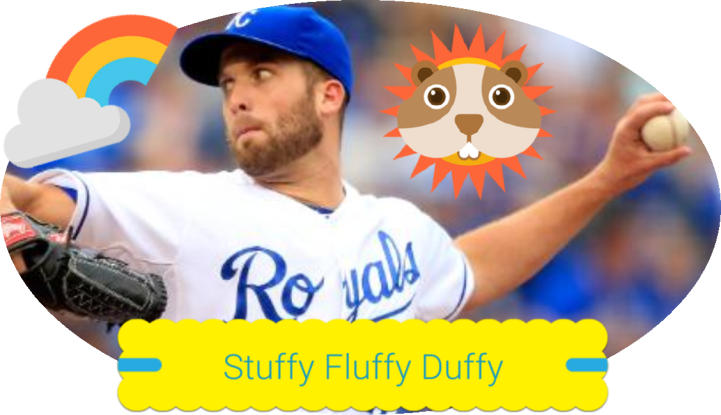 Duffy.png