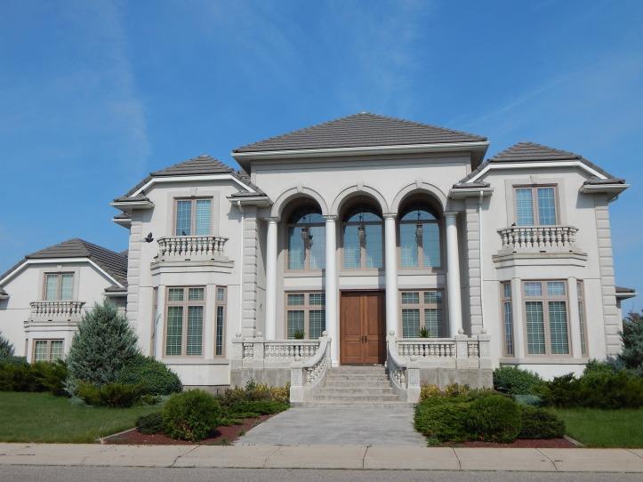 mansion-875094_1920