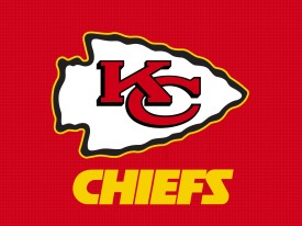 nfl-kansas-city-chiefs-logo-yellow_1600x1200_896-desktop