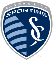 Sporting_Kansas_City_2011.svg