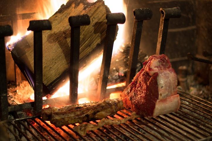 steak-1359895_960_720.jpg