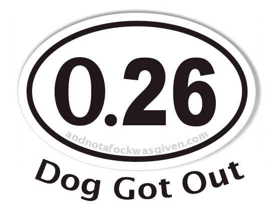 dogout