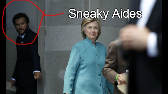 sneaky-aides