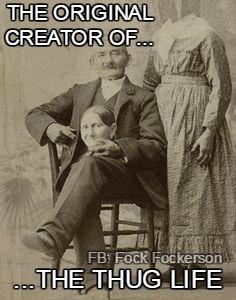 thug-life-creator
