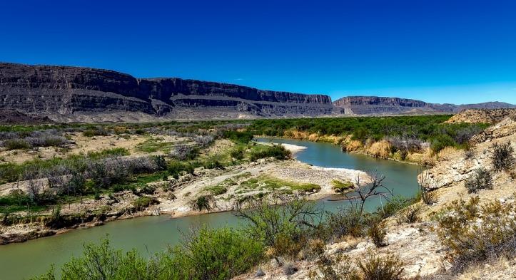 rio-grande-river-1584102_960_720