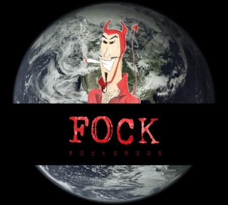fock-logo-worl